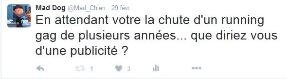 Tweet 02