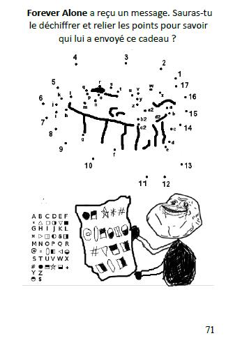 Exemple de page3