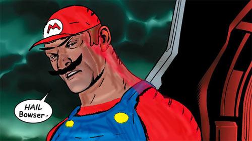captain-america-hail-hydra-mario