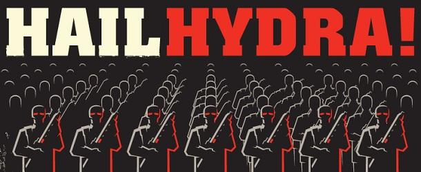 hail-hydra-avengers-age-of-ultron-strucker