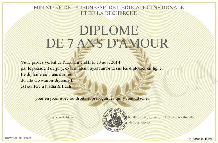 700-468987-diplome+de+7+ans+d+amour+