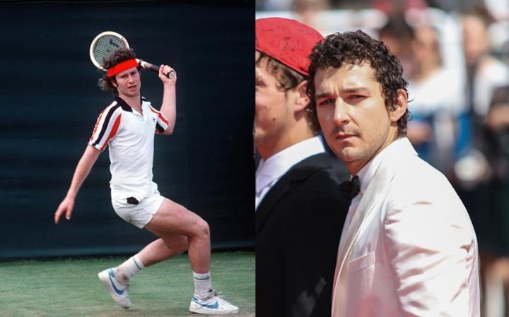 tennis-large_trans++qVzuuqpFlyLIwiB6NTmJwfSVWeZ_vEN7c6bHu2jJnT8