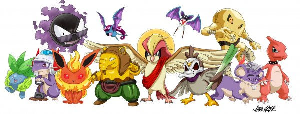 f67be128052068f2ac6158a900e38e85-the-majesty-of-twitch-plays-pokemon