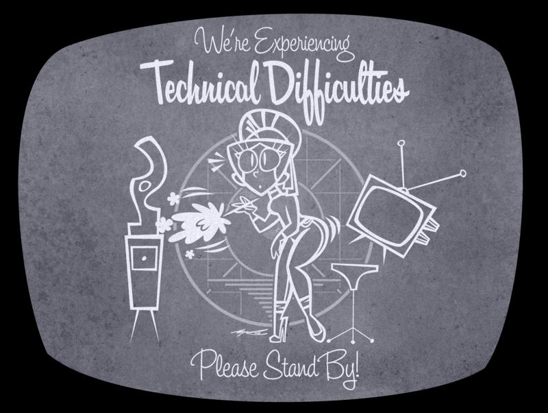 technical_difficulties_by_rosepurpuradelcairo-d619yi1