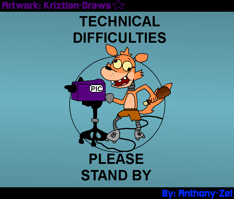 technical_difficulties_kriztian_edition_by_anthony_zel-d8ssh94