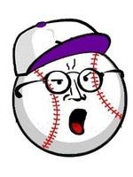 2f87bb4d026478398e419676730eda48c21c7273-baseball-crank