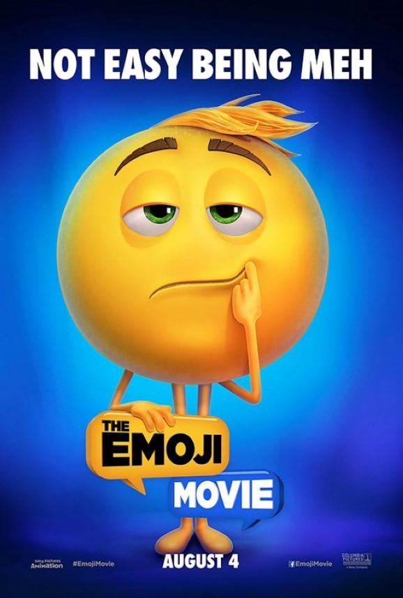 Du Crying Emoji A Trash Dove La Revanche Des Smileys Pourris La Chronique Facile Du Mercredila Chronique Facile Du Mercredi